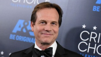 Friends Remember Bill Paxton's Impact on North TX Film Industry