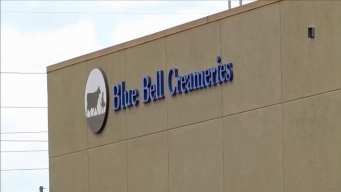 Blue Bell: Last Year's Listeria Found in Equipment