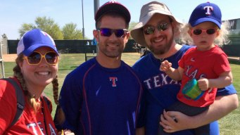 The Boedeker Diaries: You Had Me From 'Gallo'