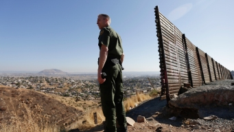More South Texas Land Owners Getting Letters on Border Wall