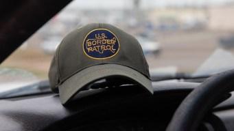 California Nurse Pleads Guilty in Texas Drug Smuggling Case