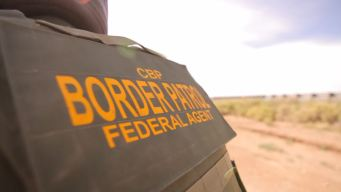 Borderland Project: Securing U.S. Frontier