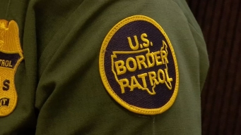 FBI: Probe Shows No Evidence of Attack in Border Agent Death
