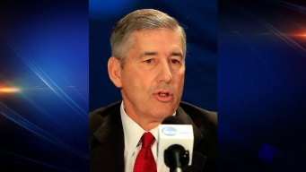 Bowlsby Disagrees with Iowa State AD's Synopsis of Big 12