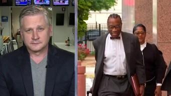 The DMN's Rudy Bush: John Wiley Price Trial Latest