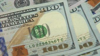 North Texas Man Faces Up to 30 Years For $8.6M Loan Fraud