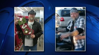 Tow Truck Driver Killed in Hit-and-Run Helping Motorist