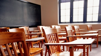 Texas To Drop Algebra II Mandate