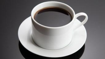 UN No Longer Deems Coffee Possible Carcinogen