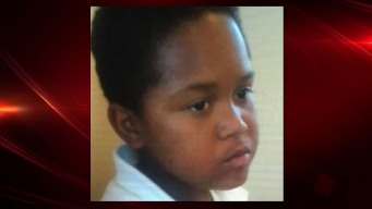 Missing Boy, 9 Found Safe in Dallas
