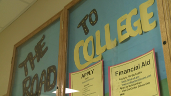 Priority Deadline Tuesday for FAFSA Applications