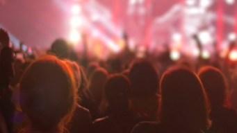 McKinney Concert Promoter Sentenced for $1.7 Million Fraud