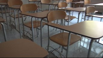 Tarrant County Hosts Back to School Roundup Thursday