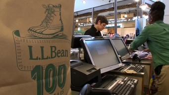 Consumer Reports: Best, Worst Stores for Gift Returns