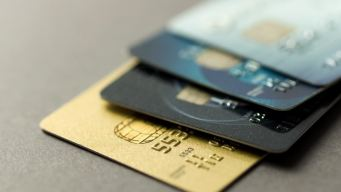 Credit Card Chips Don't Offer Total Protection