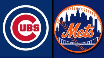 On Deck: NLCS, Games 1-2