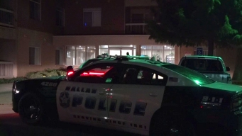 Man, 2 Women Stabbed at Dallas Assisted Living Center