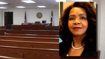 Gov. Abbott Appoints Faith Johnson as New Dallas County District Attorney