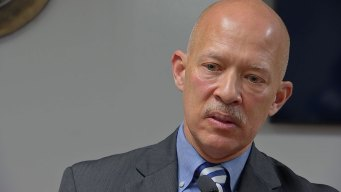 Dallas County DA Faces Contempt Charge in Guyger Case
