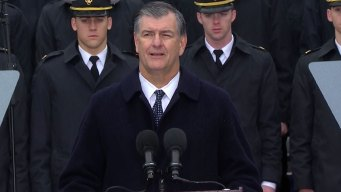 Read, Watch Mayor Rawlings' JFK50 Speech