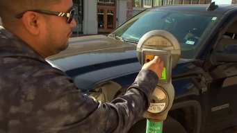Dallas is Booting, Towing More Cars Due to Unpaid Tickets
