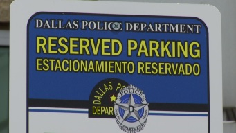 Dallas PD Opens Safe Meeting Spot for Online Buyers, Sellers