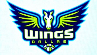 Top-Seeded Storm Beat Wings in Regular-Season Finale