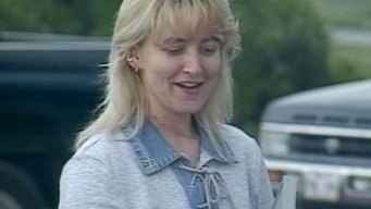 Darlie Routier's Mom Says DNA Will Exonerate Daughter