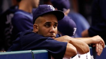 Rays Series Could Be ALDS Preview