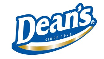 Dean Foods Beats 1Q Forecasts, Buys Friendly's Ice Cream