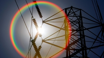 Texas Power Grid to Get $9B in Improvements