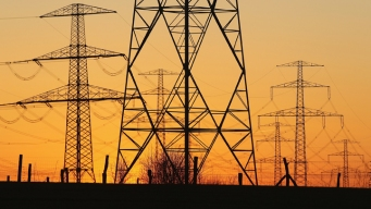 ERCOT Cancels Electricity Conservation Notice
