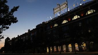 21 Fatal Falls at Baseball Stadiums