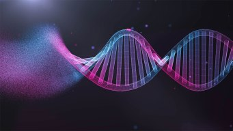 Texas Says DNA Technology Jeopardizes Cases
