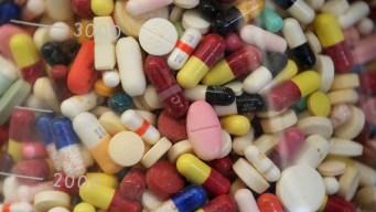 States Bring Price Fixing Suit Against Generic Drug Makers