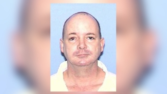 'Tourniquet Killer' Executed in Texas for 1992 Strangling