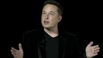 Elon Musk Promises Australian Power Woes Fix in 100 Days