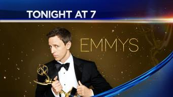 Primetime Emmy Awards Preview