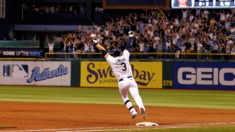 Playoffs Likely to Expand in 2012