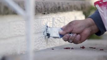 Exterior Paint Enhances Your Curb Appeal