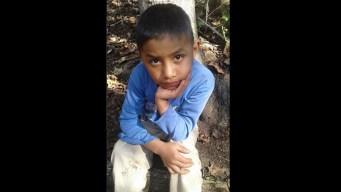 US Delegation Seeks More Details on Guatemalan Boy's Death