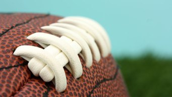 Texas Lawmakers Showered With Free Football Tickets