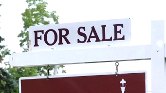 Consumer Reports: Maximizing Your Home's Price