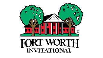 Fort Worth Golf Tournament Given New Name, Sponsors