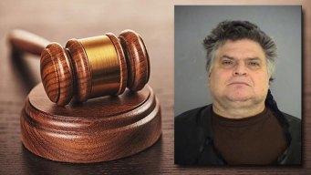 Louisiana Jury Convicts Businessman for Bribery