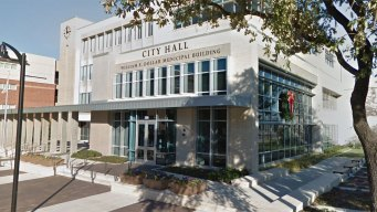 Garland Voters Approve 36 Changes to City Charter