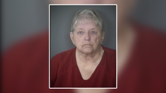 Nurse Accused of Killing Dozens of Children to Stand Trial