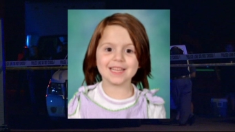 FBI Offers $10K Reward in Alanna Gallagher Case