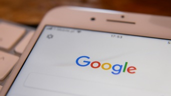 Google Changes Rules on How Political Ads Target Audiences
