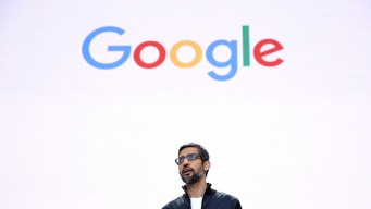 Google Intensifies Campaign Against Online Extremism